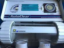 SALT CHLORINATOR BRAND NEW, DEMO AND RECOND IMMAC AS NEW FR. $450 Subiaco Subiaco Area Preview