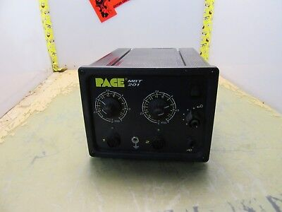 pace mbt201sd soldering desoldering station [4*R-32], used for sale  Saint Paul