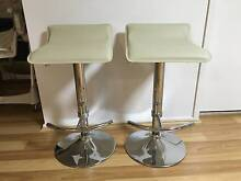 Nearly New Bar Stools Epping Ryde Area Preview