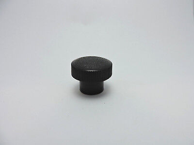 Berkel Slicer B-032 Knife Scraper Knob Fits Model 808818909919