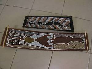Indigenous Artworks Bayview Darwin City Preview