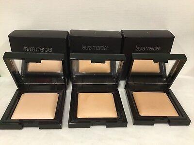 Laura Mercier Face Tint (Laura Mercier Candleglow Sheer Perfecting Powder Choose Shade 9g/0.3oz New! )