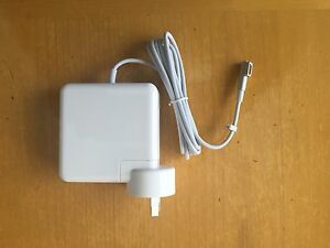 MacBook charger Perth Perth City Area Preview