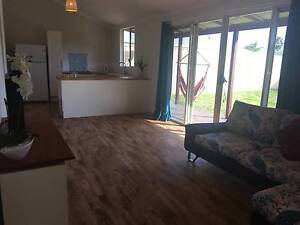 Price Reduced - New Unique Cottage Waikiki Rockingham Area Preview