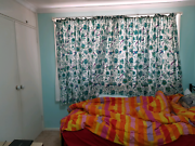 Master room available Belconnen Belconnen Area Preview