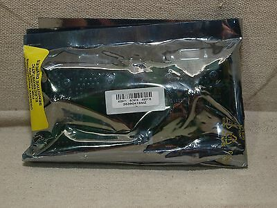 Welch Allyn 403911 Oem Pca Serial Interface Module For Spot Vitals Signs Lxi-new