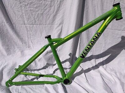 90mm GREEN HOPE decals//stickers x4 bike forks//shocks//frame