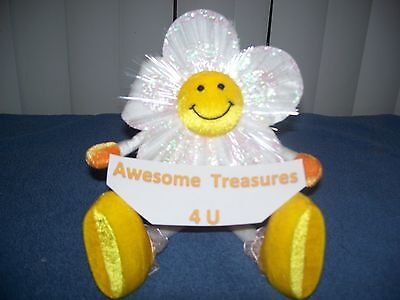 Awesome Treasures 4 U