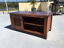 TV table Manly Vale Manly Area Preview