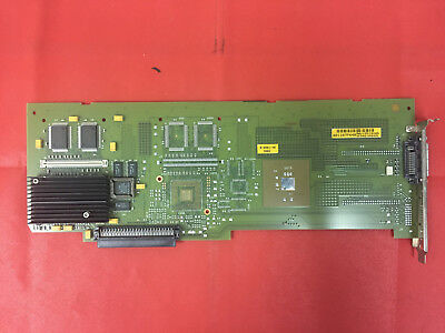 HP A4450 GRAPHICS INTERFACE