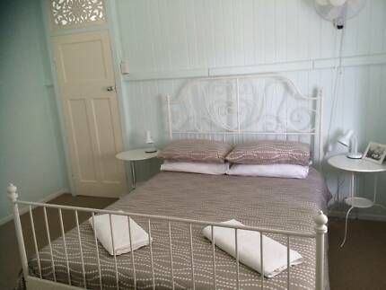 Family Home holiday/temporary rental/weekly $1000 all inclusive