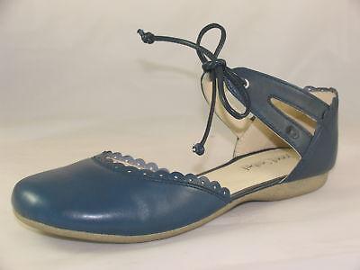 Womens Josef Seibel Fiona 47 Closed-Toe Sandals