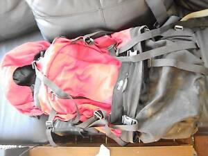Kathmandu big travelling bag backpack-great condition Salisbury Brisbane South West Preview