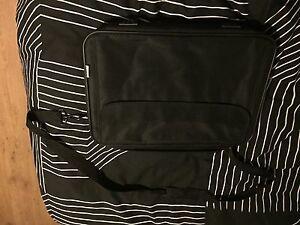 Laptop bag Adelaide CBD Adelaide City Preview