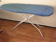 Ironing Board Turrella Rockdale Area Preview