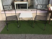 3 piece Italian setting Myaree Melville Area Preview
