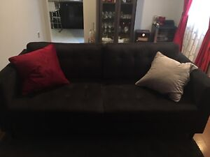 Couch/Sofa from Leon's