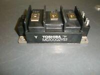 Transistoren 1x 2SA 1494A und 1 x 2SC 3858