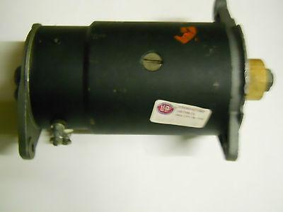 Generator 1963-64 Case Tractor International 806 Diesel 806 Farmall Diesel
