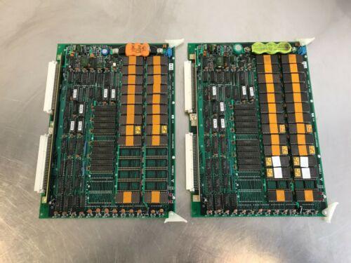 MITSUBISHI FX884A BN624A730G52 CIRCUIT BOARD