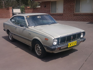 Toyota corolla used and new 2 door coupes in australia cars toyota corolla used and new 2 door coupes in australia cars vans utes for sale fandeluxe Image collections