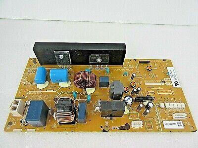 Ricoh B223-5170 Invertorih Pwb Mp C3500 C4500 New Japan