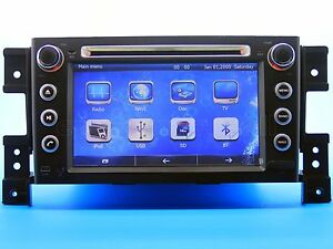 Honda Crv Navigation in addition Heads Up Display moreover Car Altimeter besides Suzuki Grand Vitara Dvd moreover Dodge Ram 2500 Radio. on best buy gps car navigation