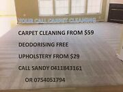 Your call carpet cleaning Redcliffe Redcliffe Area Preview