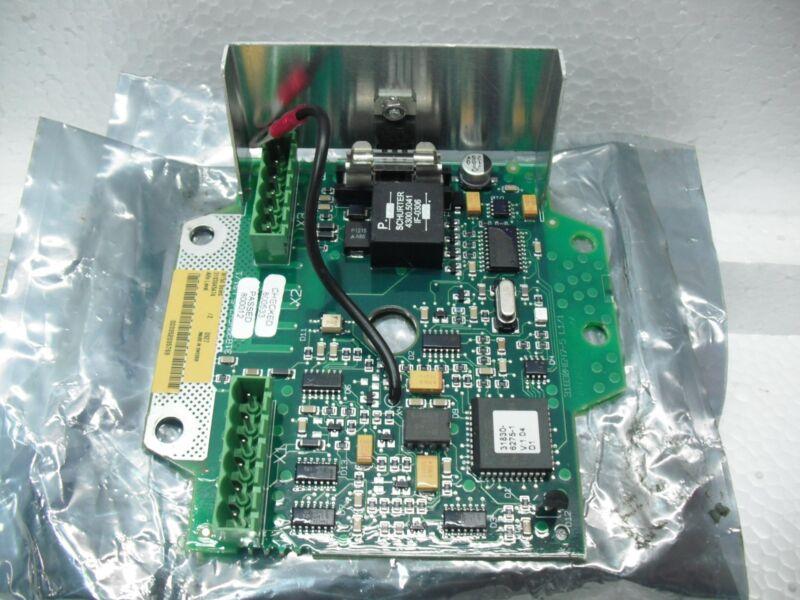 New Alfa Laval Mt50 Board  3183045474 /2