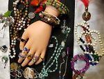 Jewelry Design by Jolene