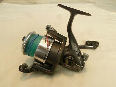 300LXa 0bb Left Hand graph spool *Okuma Classic CLX Saltwater  Fishing Reel