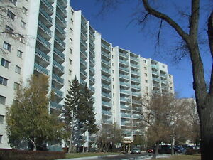 Apartment For Rent | Kijiji in Winnipeg. - Buy, Sell ...