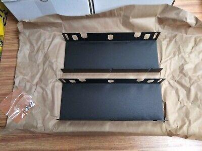 Apg Cash Drawer Under Counter Mounting Bracket 16 Item No. Pk-296-003
