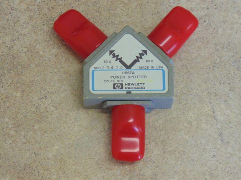 25 Type N Female SO-239 Caplugs Cap Plug Dust Cover Protection Red EZ EASY VINYL