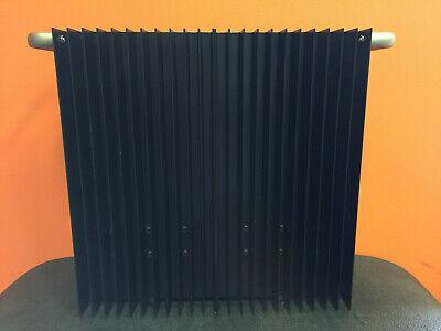 Weinschel Wa 1470-3 Dc To 3 Ghz 1000 W High Power Coax Termination Tested