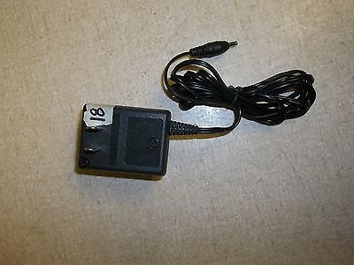 Nokia ACP-7U Cell Phone AC Adapter Wall Charger *FREE SHIPPING*