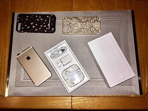 Iphone 6 320$ Firm