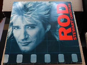 LP-ROD-STEWART-CAMOUFLAGE-WB-RECORDS-SPAIN-1984-VG-VG