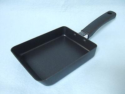 Tamagoyaki Pan / Frying pan for making Japanese omelette Non-Stick Pan