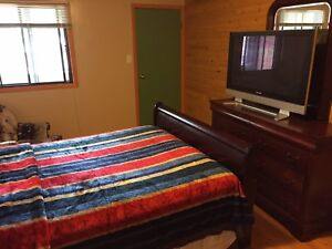 Move-in Ready Room Available