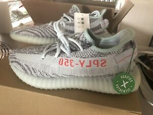 66fce1b42f193 yeezy boost 350 in Victoria