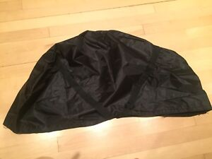 BBQ Grill Cover *New*