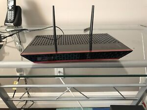 Netgear Ac1200 | Kijiji in Toronto (GTA)  - Buy, Sell & Save