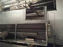 USED COMMERCIAL KITCHEN EQUIPMENT Wangara Wanneroo Area Preview