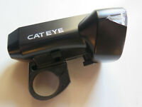 CATEYE Opticube HL-AU230 Licht 5 LED Licht Hell Lampe