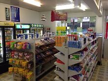 """Convenience Store """"URGENT SALE"""" Adelaide CBD Adelaide City Preview"""