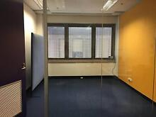 PRIVATE OFFICE SPACE TO RENT IN LAWYER'S OFFICE Sydney City Inner Sydney Preview