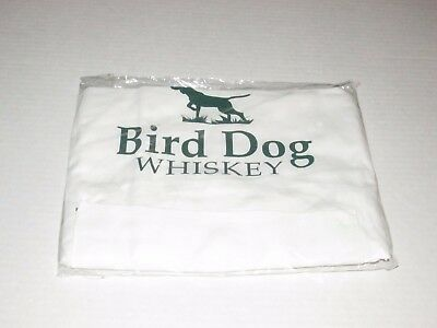 Bird Dog Whiskey Cooking Grilling Apron Bar Man Men Chef Cook Kentucky Bourbon