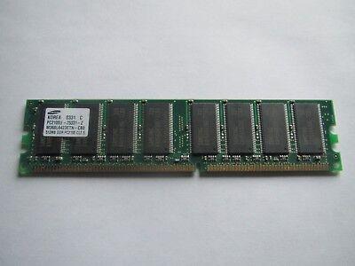 Juniper SSG-100-MEM-512 512Mb DRAM Memory SSG-140-SH SSG-140-SB