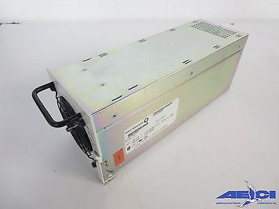 Lucent Technologies Rm1000ha000 Power Unit Input 100-120v12amp 200-240v6.5amp